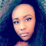 Kingjai from Rome | Woman | 23 years old | Scorpio