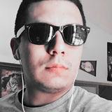 Eljohnnyyboyy from Wilmington | Man | 30 years old | Leo