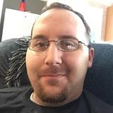 Ev from Elizabeth | Man | 32 years old | Cancer