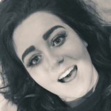 Jay from Basildon | Woman | 23 years old | Virgo