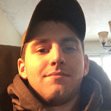 Greg from Old Saybrook | Man | 28 years old | Aquarius