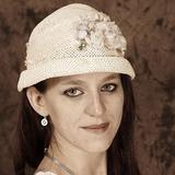 Countryinpa from Cochranton | Woman | 29 years old | Taurus
