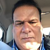 over-40's indian #8