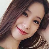 Leahpark from Venice | Woman | 28 years old | Aries
