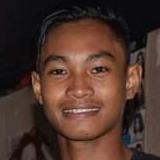 Syarif from Putatan | Man | 25 years old | Gemini