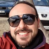 Jemf from Alicante   Man   35 years old   Virgo