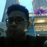 Iamee from Perai | Man | 23 years old | Leo