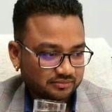 Ravi from Haldwani   Man   29 years old   Capricorn