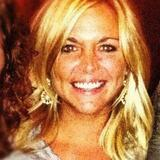 Francesca from Vermillion | Woman | 33 years old | Leo