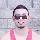 Steven from Irvine | Man | 41 years old | Virgo