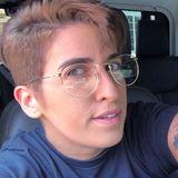 Sofi from Dubai | Woman | 31 years old | Aries
