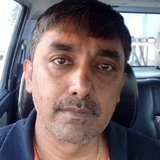 Jay from Surat   Man   46 years old   Leo