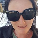 Clarie from Geelong West | Woman | 44 years old | Capricorn