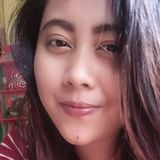 Rara from Tanjungpinang | Woman | 28 years old | Virgo