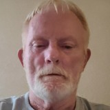 Jesusbloodiszf from Nashville | Man | 63 years old | Cancer