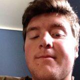 Dan from Lower Hutt | Man | 21 years old | Taurus