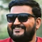Hitesh from Halvad | Man | 26 years old | Leo