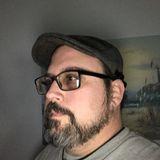 Steve from Savannah   Man   47 years old   Cancer