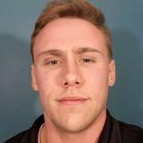 Brandon from Tarkio | Man | 27 years old | Gemini