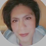 Lipgloss from Bountiful   Woman   47 years old   Scorpio