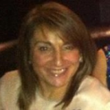 Chalet Girl from Bangor | Woman | 51 years old | Leo