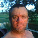 Chrishartman from Parsons | Man | 49 years old | Scorpio