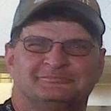 Jafathead20Wm from Bowling Green | Man | 59 years old | Libra