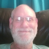 Coxdon15 from Pocatello | Man | 56 years old | Libra