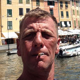 Steve from Rochester | Man | 53 years old | Pisces