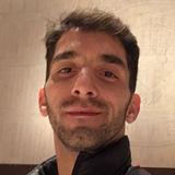 Orenganot from Sunnyvale | Man | 39 years old | Virgo