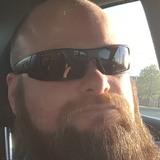 Yup from Reynoldsburg | Man | 38 years old | Virgo