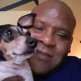 Wayne from Palm Bay | Man | 53 years old | Libra