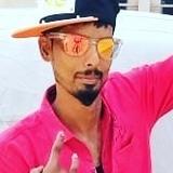 Muzamil from Vellore | Man | 23 years old | Gemini
