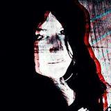 Jenny from Lauchhammer | Woman | 21 years old | Sagittarius