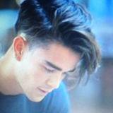 Latinobaby from University Center | Man | 25 years old | Aries