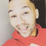 Joey from De Pere | Man | 27 years old | Scorpio