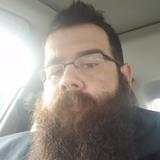 Beardedblueeyes from Norristown | Man | 37 years old | Leo