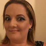 Drivingmecrazy from Belfast   Woman   39 years old   Libra