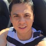 Glenn from Sherman Oaks | Man | 35 years old | Scorpio