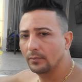 Pupoadnc from Broken Arrow   Man   32 years old   Libra