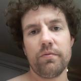 Drew from Evergreen | Man | 27 years old | Scorpio