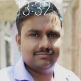 Purukumar from Hapur | Man | 25 years old | Taurus