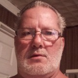Andy from Rienzi | Man | 59 years old | Pisces