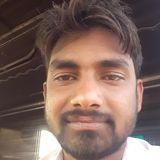 Aayush from Raj Nandgaon | Man | 26 years old | Aries