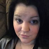 Jenn from Lowell | Woman | 30 years old | Libra