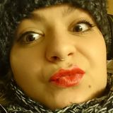 Stephylin from Leipzig | Woman | 25 years old | Sagittarius