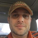 Swerv from Wichita Falls | Man | 37 years old | Aquarius