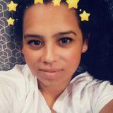 Karengranados from Delhi | Woman | 26 years old | Aries