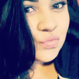 Gina from Turlock | Woman | 23 years old | Capricorn