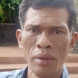 Rdr from Bogor | Man | 42 years old | Scorpio